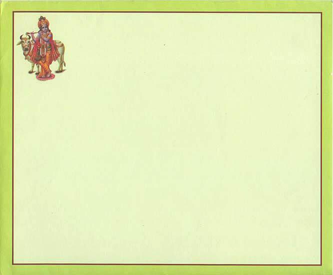 Shrimad bhagwat katha cards katha parayan for shrimad bhagwat stopboris Gallery