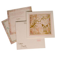 Picturesque wedding cards, indian wedding cards online buy, Hindu Wedding Cards Raleigh, Indian Wedding Invitations Durham
