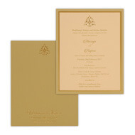 Single Wedding Invitations, indian sikh wedding cards design, Indian wedding cards Jacksonville, Muslim Wedding Cards Shetland