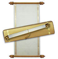 Small Size Scrolls, Scroll Wedding Invitations Johannesburg, Scroll Wedding Invitations West Sussex, Buy Scroll Invitations Virginia Beach