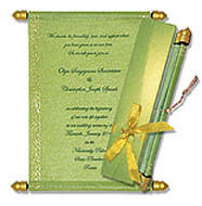 Cheap Wedding Scroll Invitations, Scroll invitations United States, Ribbon Boxes Scrolls, Metallic Paper, Scroll Invitations Johannesburg, Buy Scroll Wedding Invitations Wiltshire, Scroll Invitations Colorado Springs