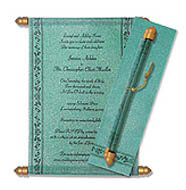 Scroll Wedding Cards India, What Kind Of Paper To Use For Scroll Invitations, Buy Scroll Invitations Glamorgan, Buy Scroll Wedding Invitations Miami