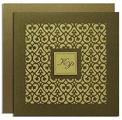 Hc 553 Laser Cut Cards In Uk Indian Wedding Invitation Cards
