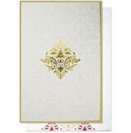 Indian Wedding Cards UK, Indian wedding invitations UK ...
