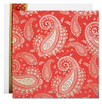 Indian Wedding Cards in USA
