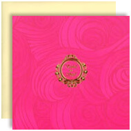 Quality Wedding Card Designs