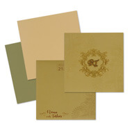Quality Asian Wedding cards, invitation cards designs for wedding hindu, Indian Wedding Invitations Omaha, Indian wedding cards Leeds