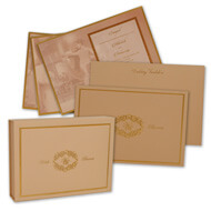 Quality Wedding Card boxes