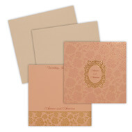 Best Muslim Wedding Cards, islamic wedding card design online, Indian Wedding Invitations Philadelphia, Indian wedding cards Orkney
