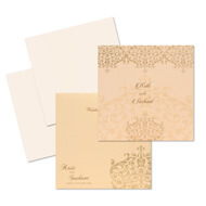 Cheap Indian Wedding cards, desi wedding invitation cards, Muslim Wedding Cards El Paso, Hindu Wedding Cards Argyll