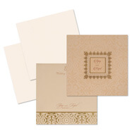 Budget Indian Invitations, buy kankotris online, Indian wedding cards Memphis, Muslim Wedding Cards Ayrshire