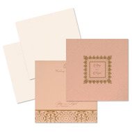 Budget Indian Wedding cards, buy shadi cards online, Indian Wedding Invitations Boston, Indian wedding cards Banffshire