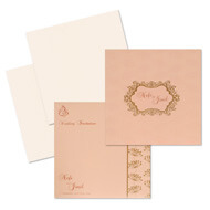 Cheap Indian Wedding Cards USA