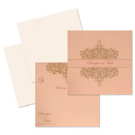 Affordable Indian wedding invitations, print indian wedding cards, Indian Wedding Invitations Nashville, Indian wedding cards Clackmannanshire