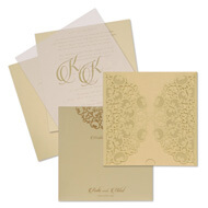Exclusive lasercut cards, wedding invitation muslim cards, Muslim Wedding Cards Sacramento, Hindu Wedding Cards Canterbury