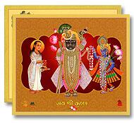 Mackmarkcards bhagwat saptah cards shrimad bhagwat saptah cards stopboris Gallery