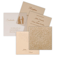 Lasercut Cards, hindu wedding invitations online, Indian Wedding Invitations Indianapolis, Indian wedding cards Stirlingshire