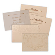 Premium Lasercut Cards, hindu wedding cards online purchase, Indian Wedding Invitations Charlotte, Indian wedding cards Aberdeenshire
