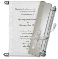 Scroll Invitations for Sale, Scroll Wedding Invitations Near Me, Buy Scroll Invitations Kirkcudbrightshire, Buy Scroll Wedding Invitations Riverside, Scroll Quinceanera Invitations, Buy Scroll Wedding Invitations Aberdeenshire, Scroll Invitations Chula Vista