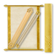 Royal Scroll Invitations, Where Can I Buy Scroll Rods For Invitations, Scroll Invitations England, Scroll Invitations South Africa