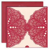 Indian lasercut invitations, buy cheap indian wedding cards online , Indian wedding cards Toledo, Muslim Wedding Cards Sheffield