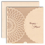 Door type lasercut cards online, buy indian wedding invitation cards online , Indian Wedding Invitations Newark, Indian wedding cards Southampton