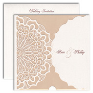 Engraved wedding cards online, where to buy indian wedding cards, Muslim Wedding Cards Plano, Hindu Wedding Cards Stoke-on-Trent