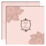 Budget pink color cards, latest wedding card designs indian, Indian wedding cards Anaheim, Muslim Wedding Cards Manchester