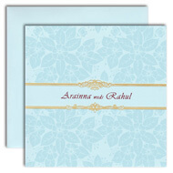 Skyblue wedding invitations, latest marriage invitation card design, Indian Wedding Invitations Corpus Christi, Indian wedding cards Peterborough