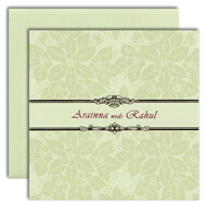 Light green wedding cards, indian wedding cards online buy, Hindu Wedding Cards Pittsburgh, Indian Wedding Invitations Plymouth