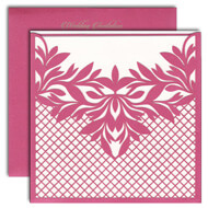 Cheap lasercut cards, top indian wedding card suppliers, Muslim Wedding Cards Fort Wayne, Kankotris UK