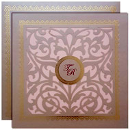 Laser cut wedding cards, south mumbai wedding cards, Buy Kankotris in New York, Mumbai Wedding Invitations